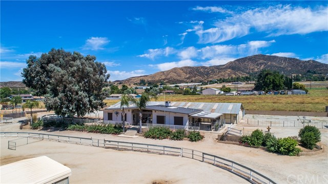 38618 Vineland Street, Cherry Valley, CA 92223