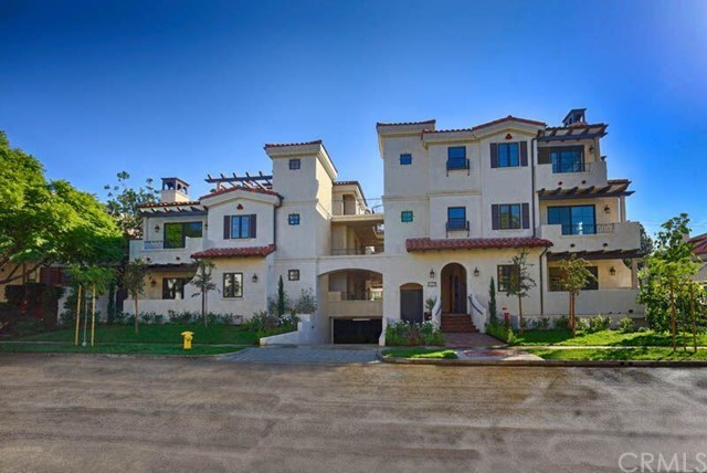 342 Myrtle Street 301, Glendale, CA 91203