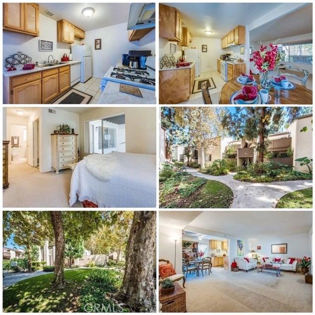 1444 Cabrillo Park Drive D, Santa Ana, CA 92701