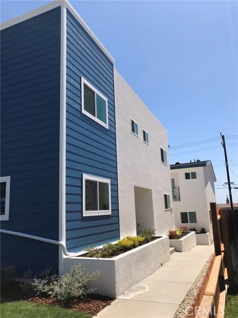 732 S Leland Street, San Pedro, CA 90731
