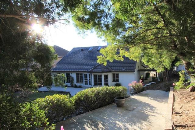 31271 Summerhill Ct, Coto de Caza, CA 92679 Photo 4