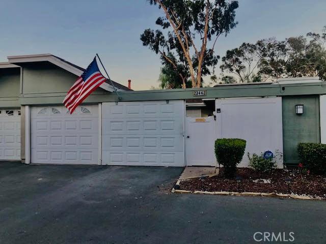 23442 Caminito Salado, Laguna Hills, CA 92653 Photo