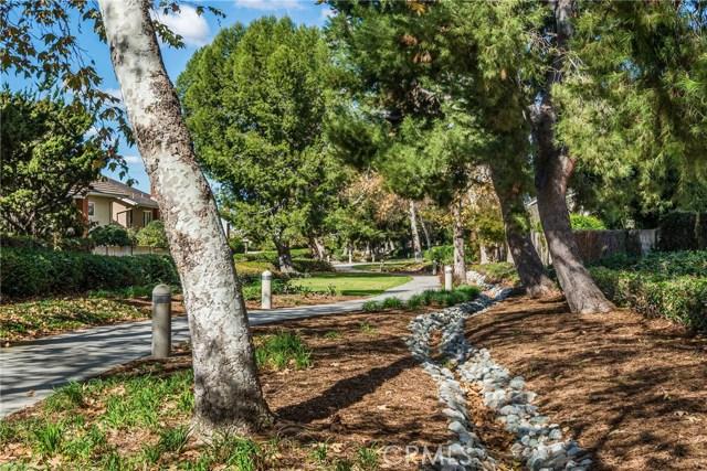 25 Bluecoat, Irvine, CA 92620 Photo 9