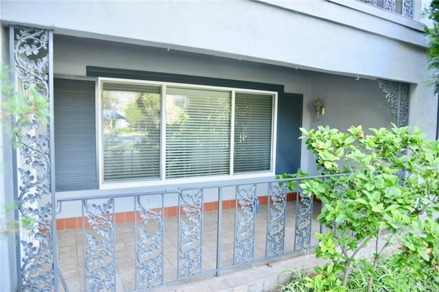 Image 16 of 1621 S Pomona Ave #D22, Fullerton, CA 92832
