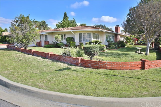 12077 Horley Avenue, Downey, CA 90242