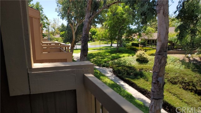 Image 11 of 454 Pinehurst Court, Fullerton, CA 92835