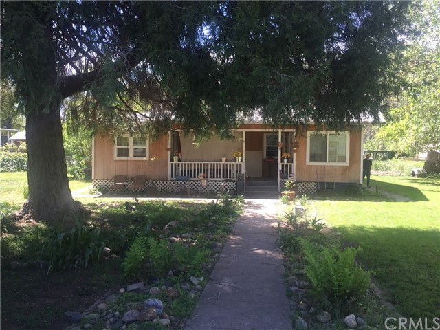 15923 Montgomery Street, Snelling, CA 95369
