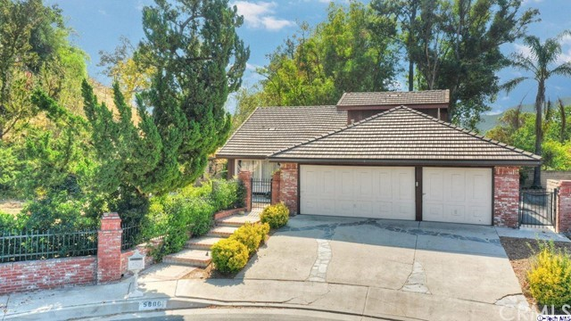 5800 Calmfield Av, Agoura Hills, CA 91301 Photo