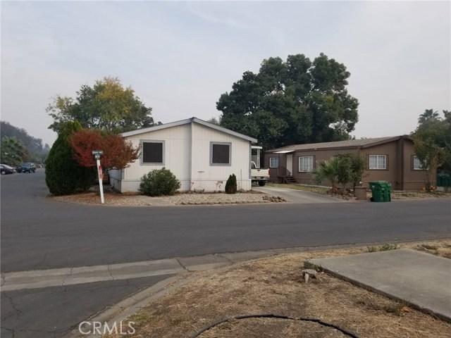 3556 Ebano Way X, Chico, CA 95973