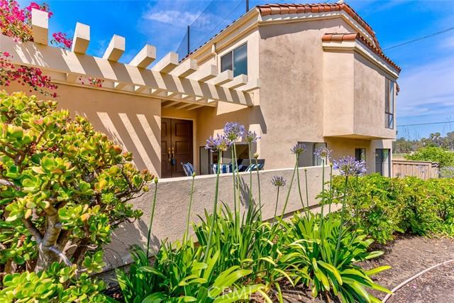 400 Pinehurst Ct, Fullerton, CA 92835 Photo