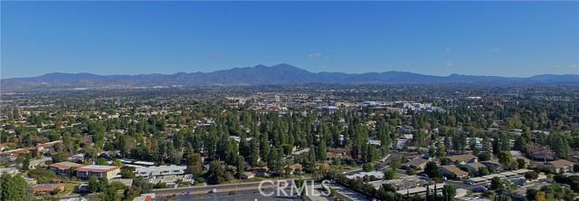41. 24055 Paseo Del Lago #1057 Laguna Woods, CA 92637
