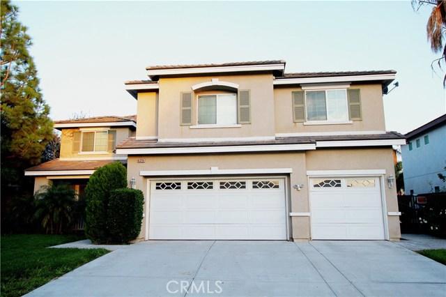 6326 Bodega Court, Eastvale, CA 92880