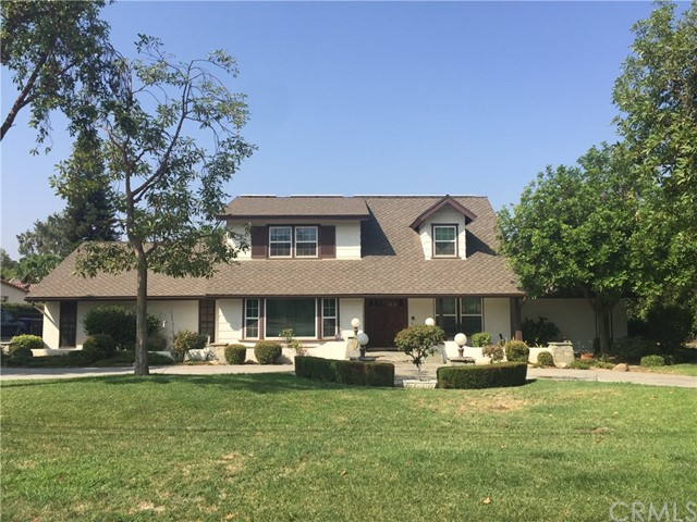 2440 Grace Street, Riverside, CA 92504