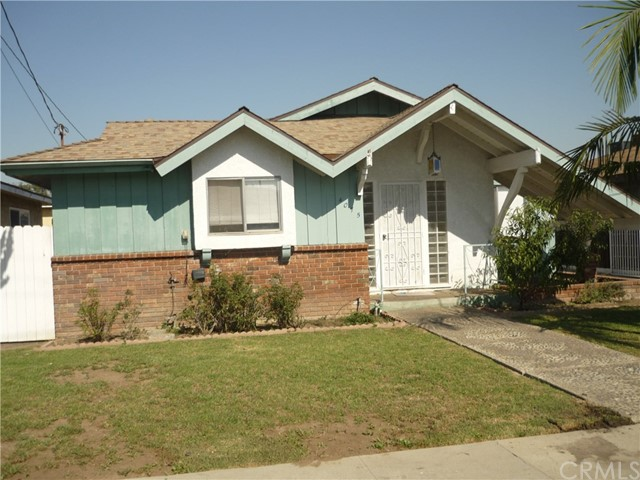 4075 W 141st St, Hawthorne, CA 90250 Photo