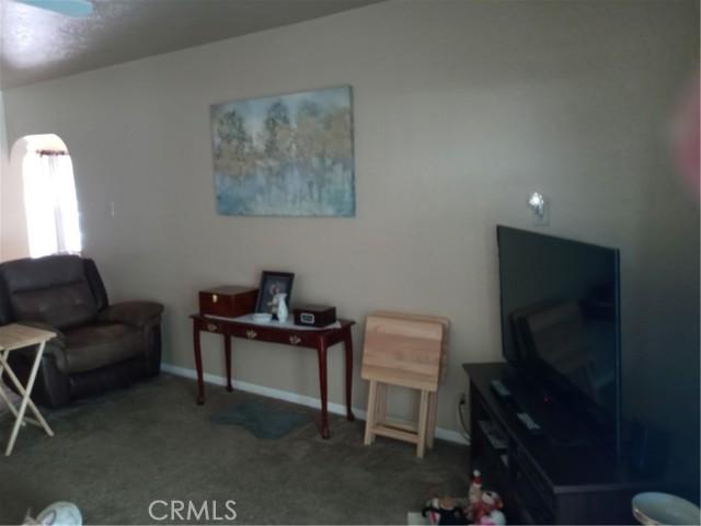 13. 1024 Kaweah Street Hanford, CA 93230