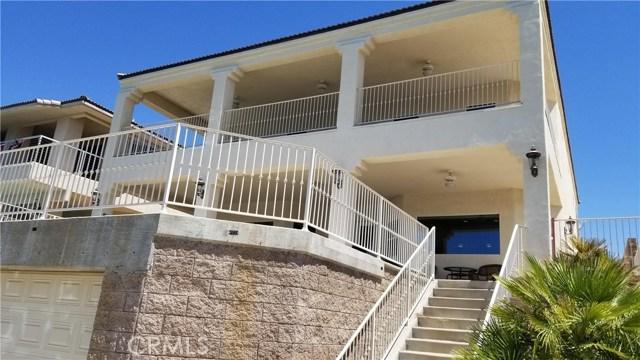 10709 S River Terrace Drive, Outside Area (Outside Ca), AZ 86440
