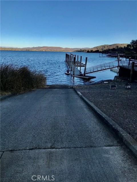 11270 Konocti Vista Dr, Lower Lake, CA 95457 Photo 36
