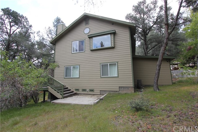 14013 Yellowstone Dr, Frazier Park, CA 93225 Photo 1