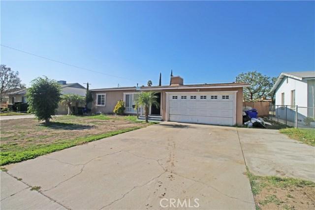 6764 Elmwood Road, San Bernardino, CA 92404
