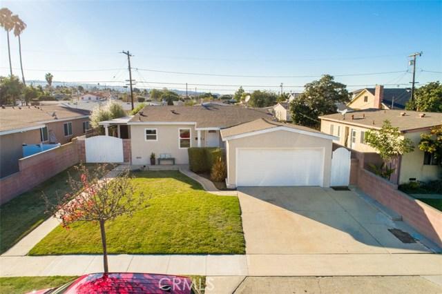 23727 Alliene Avenue, Torrance, CA 90501
