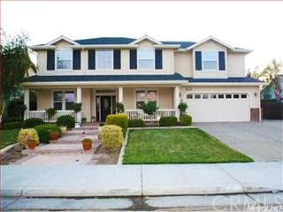 2559 GARAZI Street, Tracy, CA 95304