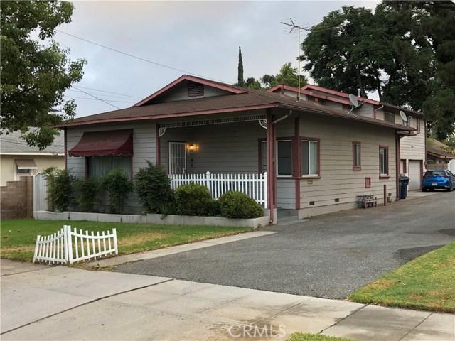 131 Norwood Street, Redlands, CA 92373