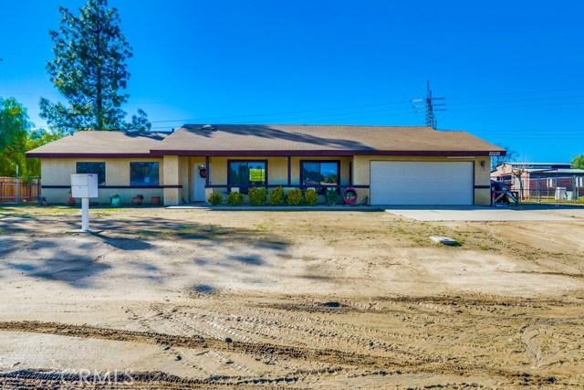 25265 Winner Circle Drive, Romoland, CA 92585