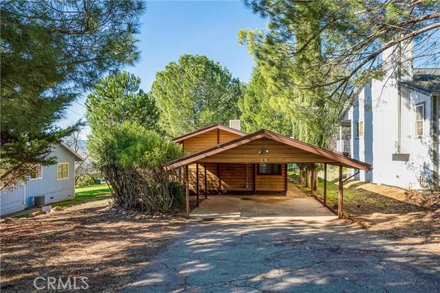 16609 Greenridge Rd, Hidden Valley Lake, CA 95467 Photo 3