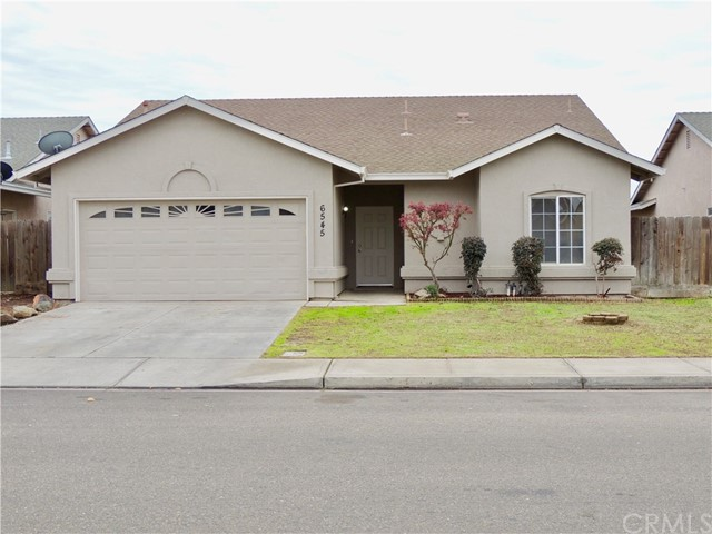 6545 Nicholas Drive, Winton, CA 95388