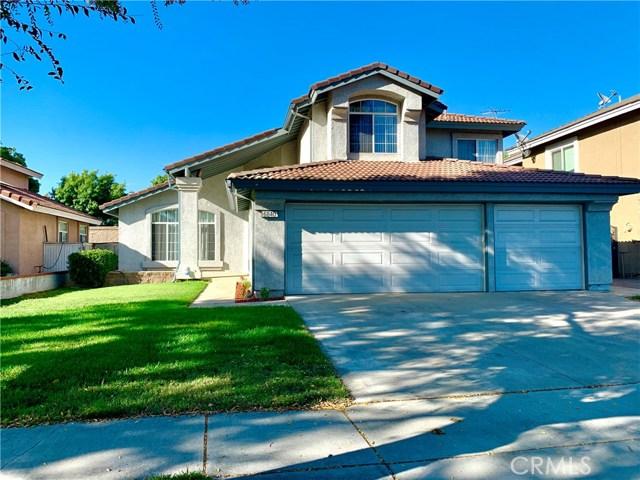 6840 Lacey Court, Chino, CA 91710