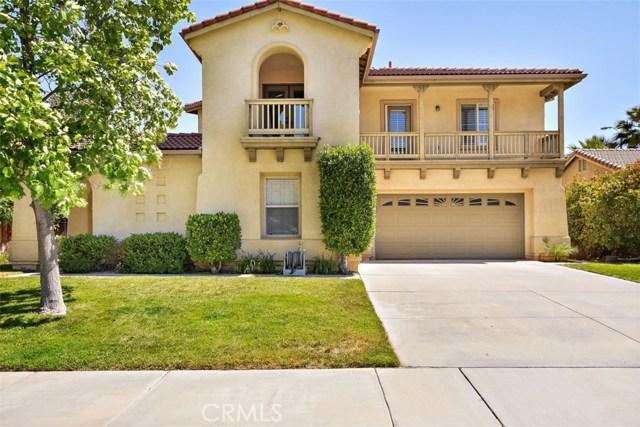 23073 Montalvo Road, Moreno Valley, CA 92557