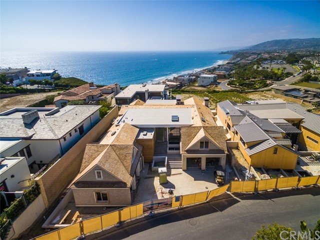 Photo of 17 Coral Cove Way, Dana Point, CA 92629