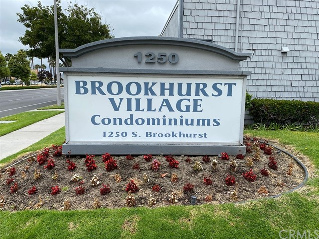 Photo of 1250 S Brookhurst Street #1111, Anaheim, CA 92804