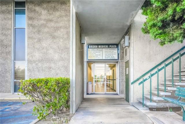 360 E 7th Street B, Upland, CA 91786