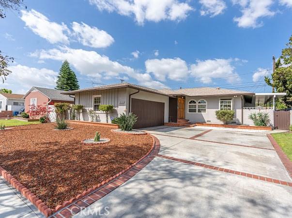 13111 Gramercy Place, Gardena, CA 90249