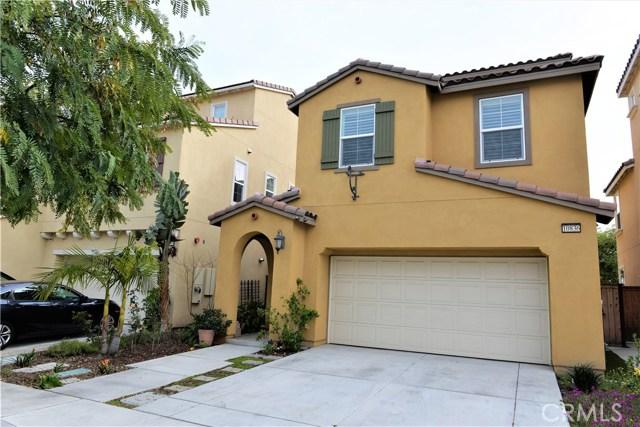 10836 Lotus Drive, Garden Grove, CA 92843