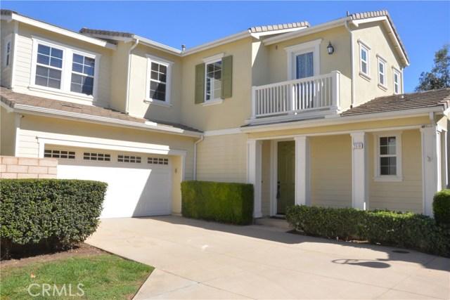 2518 Cornerstone Lane 29, Costa Mesa, CA 92626