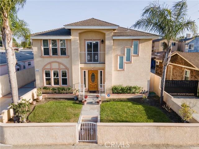 4564 W 156th St, Lawndale, CA 90260 Photo