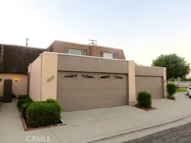 13039 Paseo Verde, Whittier, California 90601, 3 Bedrooms Bedrooms, ,2 BathroomsBathrooms,Single Family Residence,For Sale,Paseo Verde,CV20152542