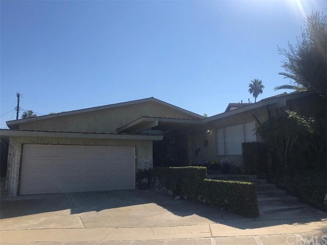2251 Warmouth St, San Pedro, CA 90732 Photo