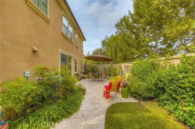 21 Keepsake, Irvine, CA 92618 Photo 15