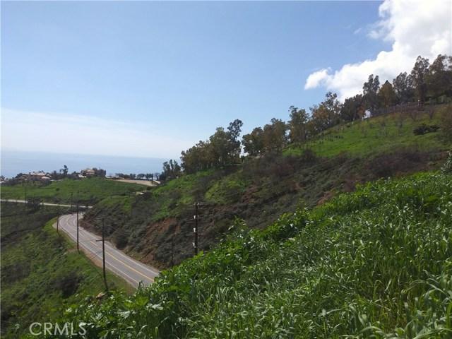 4300 LATIGO CANYON RD, Malibu, CA 90263