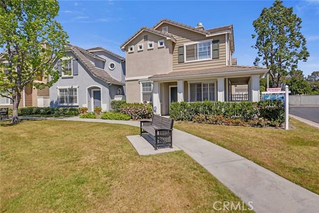 6 Windward Way, Buena Park, CA 90621