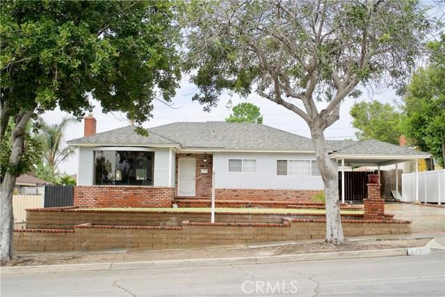 2425 N Reese Place, Burbank, CA 91504
