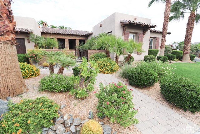 54320 Affirmed Court, La Quinta, CA 92253