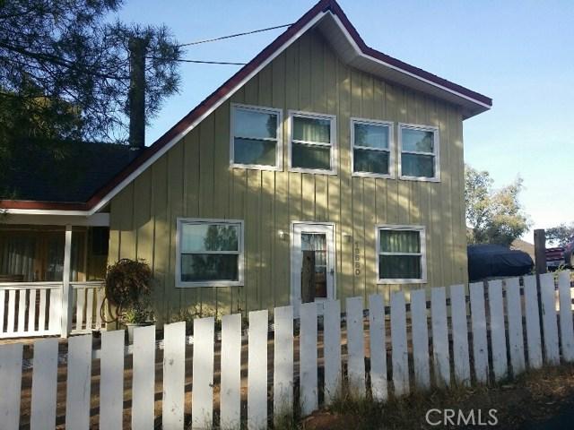 13680 Monte Vista Road, Lake Elsinore, CA 92530