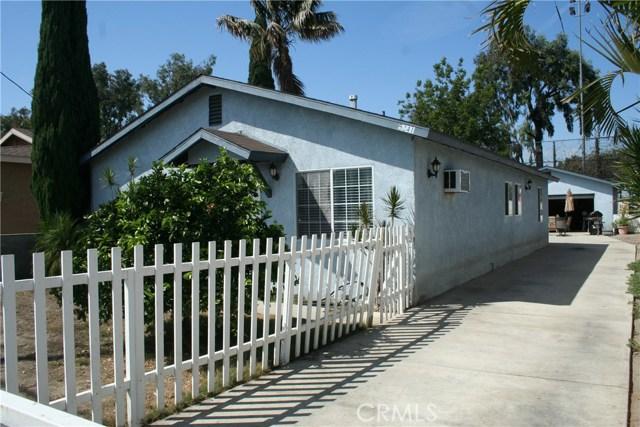 5241 Cecilia Street, Cudahy, CA 90201