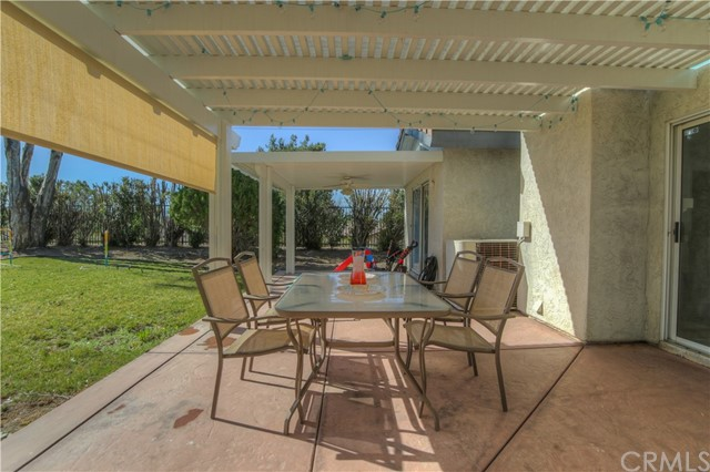 42075 Sweetshade Ln, Temecula, CA 92591 Photo 25