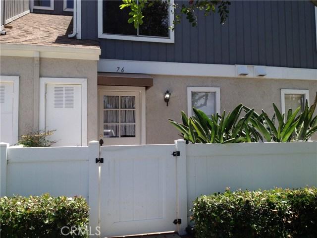 76 Allenwood Ln, Aliso Viejo, CA 92656