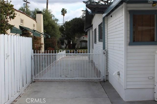 1147 N Hudson Av, Pasadena, CA 91104 Photo 14